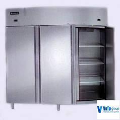 Шкаф комбинированный Hendi 233153