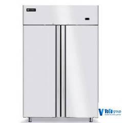 Морозильный шкаф Hendi 233139