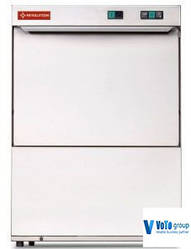 Посудомоечная машина Hendi Revolution 50 230992