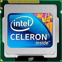Центральний процесор Intel Celeron G3930 2/2 2.9GHz 2M LGA1151 51W TRAY