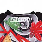 Рашгард з довгим рукавом TATAMI Japan Series - Maple Koi, фото 6