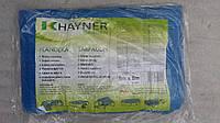 Тент KHAYNER Garden (5х8 м,60 г/м²), фото 1