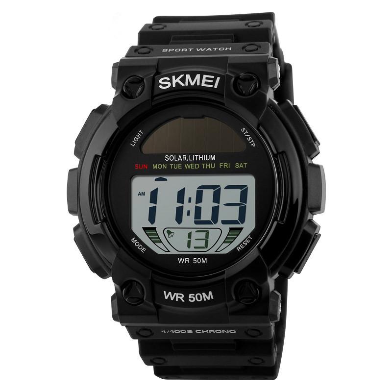 Часы Skmei 1126