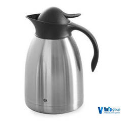 Термос для кофе Hendi 446607