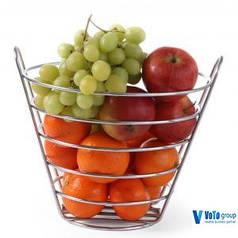 Корзина для фруктов Hendi 426418