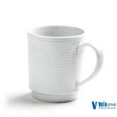 Чашка Hendi Saturn 794531