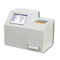 Інфрачервоний аналізатор зерна OmegAnalyzer G / Инфракрасный анализатор зерна OmegAnalyzer G