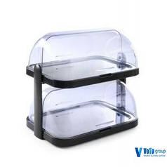 Поднос холодильный Hendi 871812