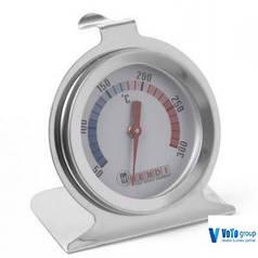 Термометр универсальный Hendi 271179