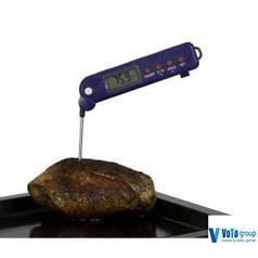 Термометр с зондом Hendi 271308