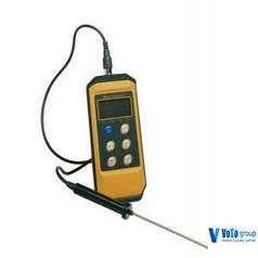 Термометр контактный Hendi 271407
