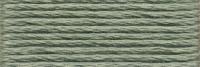 Мулине DMC 647, арт.117