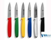 Набор ножей 6 штук HACCP Hendi 842003
