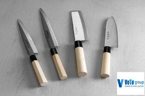 Нож Sashimi Hendi 845059, фото 2