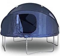 Палатка-Чехол для Батута KIDIGO 304 см