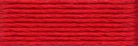 Мулине DMC 666, арт.117