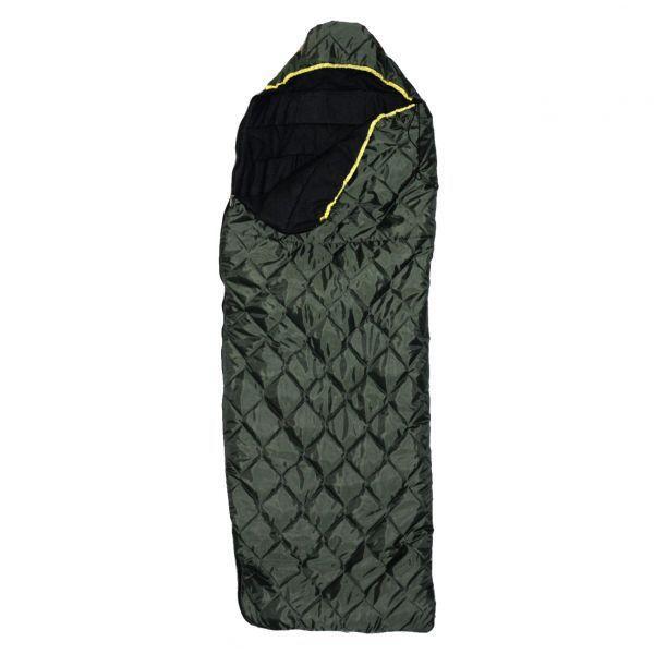 Спальник одеяло Sarmat 0.2 от TM Commandor демисезон