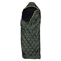 Спальник одеяло Sarmat 0.2 от TM Commandor демисезон, фото 1