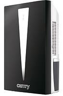 Осушитель воздуха Camry CR 7903 100 Вт, эффективность 750 мл / 24, фото 1