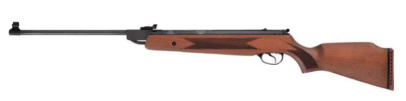 Пневматическая винтовка Hatsan MOD 55 S