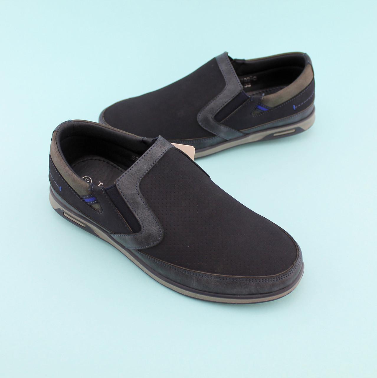 Туфли Мокасины на мальчика Подростковые тм Том.М размер 34,35,36,37
