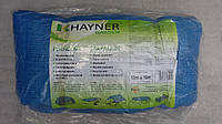 Тент KHAYNER Garden (10х18 м,60 г/м²), фото 1