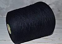 Кашемир 100% Loro Piana  Tweed coarsehair .