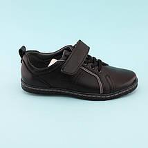 Туфли на мальчика спортивные тм Том.М размер 33,34,35,36,37,38, фото 3