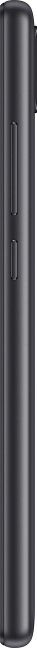 Глобальная Версия Xiaomi Redmi 7A Black