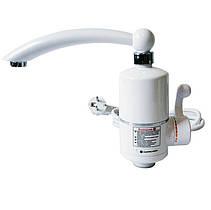 Мгновенный водонагреватель Deimanо!Розница и Опт, фото 2