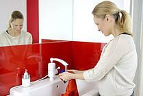 Проточный водонагреватель Deimanо INSTANT HEATING FAUCET!Хит цена, фото 2
