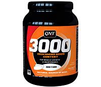 Аминокислоты QNT Amino Acid 3000 (300 таб)