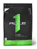 Гейнеры Rule One Proteins LBS (5500 г)