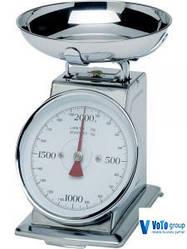 Весы кухонные Hendi 980033
