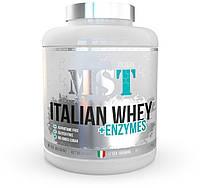Протеин MST Nutrition Italian Whey (2240 г)