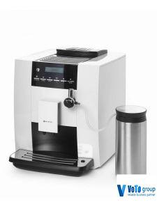 Кофемашина Hendi 208861