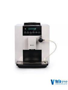 Кофемашина Hendi 208861, фото 2