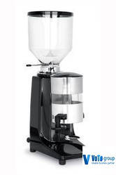 Кофемолка Hendi 208878