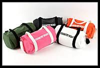 Удобная спортивная сумка. По низкой цене. Качественная сумка. Интернет магазин. Купить сумку.  Код: КСМ18