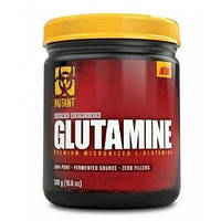 Аминокислоты PVL Core Glutamine (300 г)