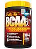 BCAA аминокислоты PVL Mutant BCAA (1044 г)