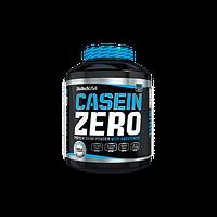 Протеины BioTech Casein ZERO (2270 г)