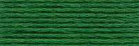 Мулине DMC 700, арт.117