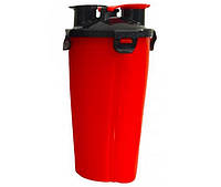 Аксессуары Hydra Cup Shaker Hydra Cup (1000 мл)