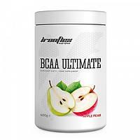 BCAA аминокислоты IronFlex BCAA Ultimate (400 г)
