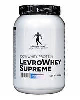 Протеины Kevin Levrone Levro Whey Supreme (908 г)