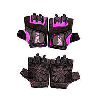 Перчатки MEX Nutrition V-FIT Mens Gloves