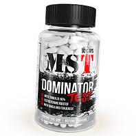 Повышение тестостерона MST Dominator Test (90 капс)