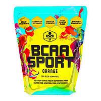 BCAA аминокислоты MUST BCAA Sport (300 г)