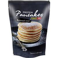 Заменители питания Power Pro Protein Pancakes (40 г)
